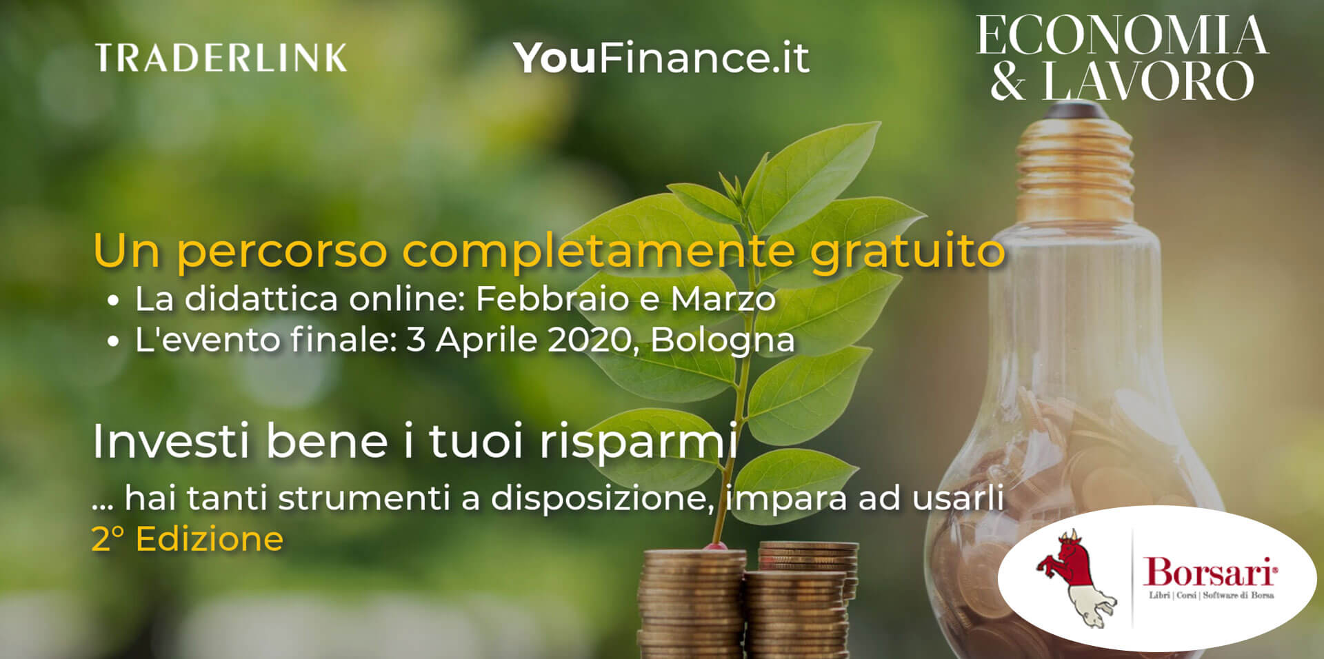 SlideHomePage_YOURFINANCE