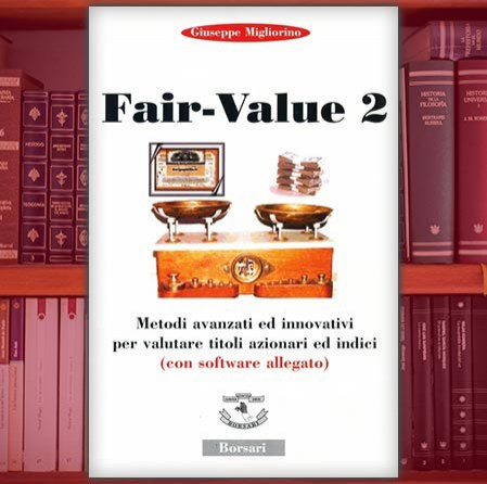 ImmagineFairValue2.jpg