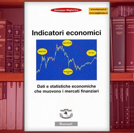 ImmagineIndicatoriEconomici.jpg